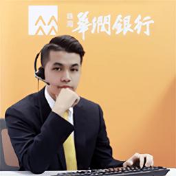 华润远程银行手机版
