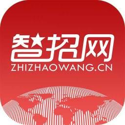 智招网app
