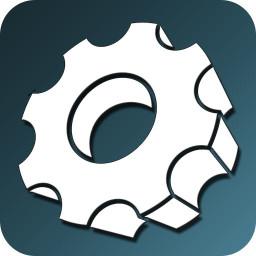 机械设计手册app