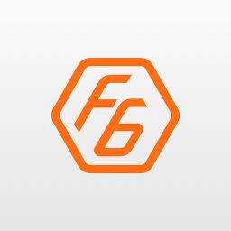 f6智修手机版