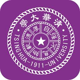 清�A�h程培�手�C版