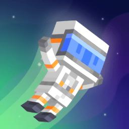 跳跃世界手机版(jumpy world)