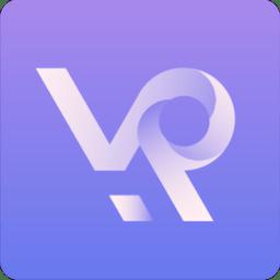 蜀山瀏覽器vip破解版