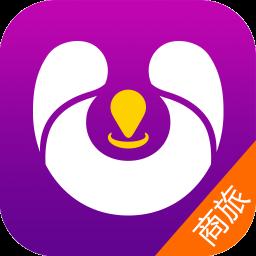 游大大商旅app