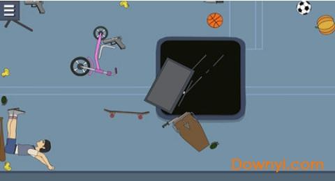 玩命通关手机版 v1.06 安卓版 0