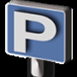 3d停车博士游戏(dr parking 3d)