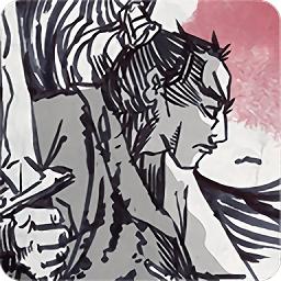 武士空竹游戏(samurai kazuya)