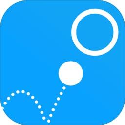 闪电借条app