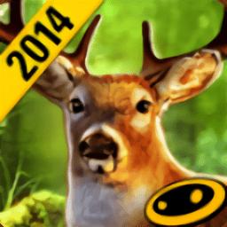 猎鹿人2014手机版