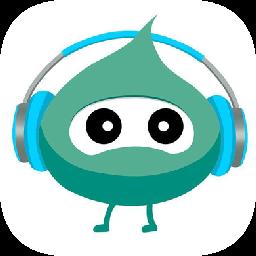 英语听力宝软件