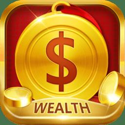 金币大富翁无限钻石版