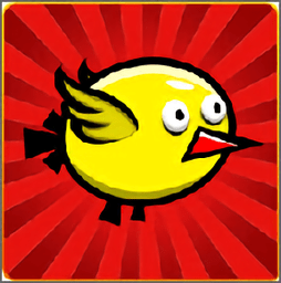 飞鸟环探险最新版(clumsy birds)