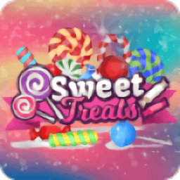 甜点挑战手机版(sweet treat)