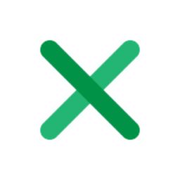 x下载器软件