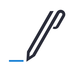 win7注册表编辑器(regcool)
