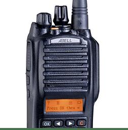 联发无线电写频软件(三通n90对讲机写频工具)