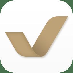 万链家装软件v2.9.1 安卓版