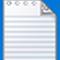 sakura editor文档编辑器