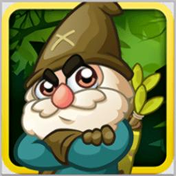 蘑菇守护者免费版