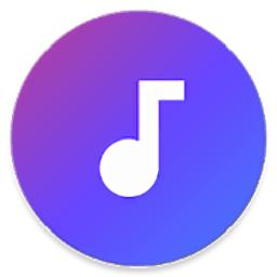 墨灵音乐app