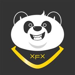熊分享app