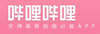 上海哔哩哔哩文化传播有限公司
