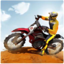 摩托车大师手机版(bike master)