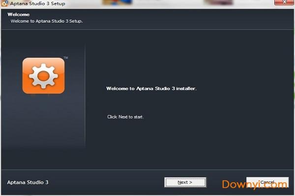 aptana studio中文版 v3.6.1 绿色版 0