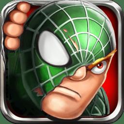 超級英雄聯盟bt版