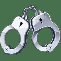 越狱搜索软件breakprisonsearch