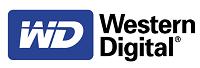 西部数据公司
