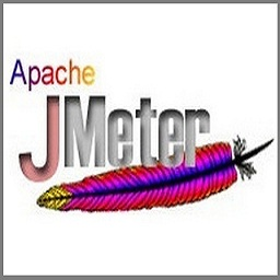 apachejmeter漢化版