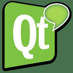 qt语言家软件