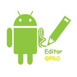 doapk編輯器免費版