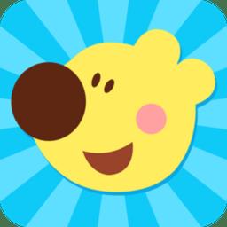 熊小米软件