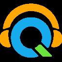 录音精灵中文破解版(apowersoft streaming audio recorde)