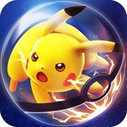 幻想精灵2游戏