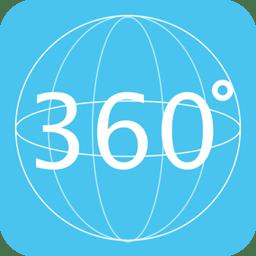 360camera软件