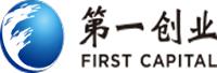 第一创业证券有限责任公司