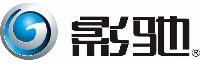 深圳市腾进达科技服务有限公司