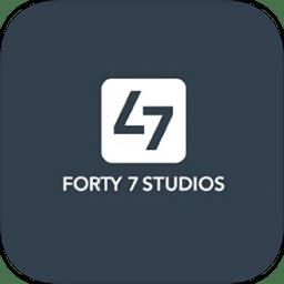 47家园app