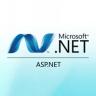 asp.net mvc6软件