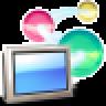 GP-Pro EX(普洛菲斯触摸屏编程软件)