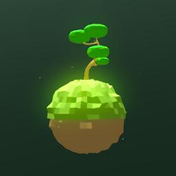 盆栽世界树中文版(bonsai)