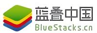 北京蓝叠科技有限公司