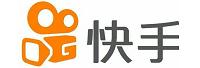 北京快手科技有限公司