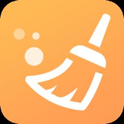 内存清理app