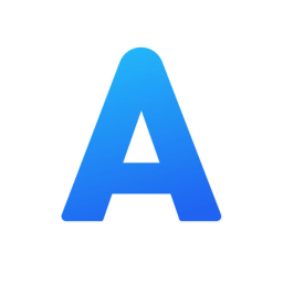 Alook手机浏览器APP