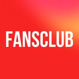 fansclub软件