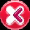xmlspy2016汉化版